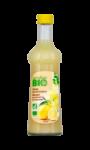 Boisson Bio à diluer Spécialité Citron Carrefour Bio