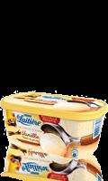 Nestlé La Laitière Vanille