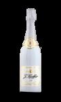 Vin Pétillant Mousseux Brut J. Kieffer Carrefour