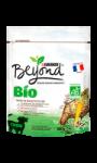 Croquettes pour chien poulet & riz bio Purina Beyond