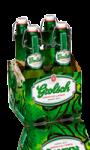 Bière Grolsch premium lager 5°