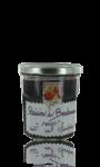 Préparation de Raisins de Bordeaux Rouge Lucien Georgelin