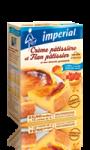 Impérial Crème et Flan Patissier 800G