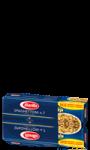 Pâtes Spaghettoni N°7 Barilla