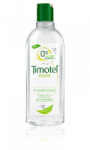 Shampooing Pure Timotei