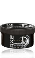 Gomme Style Naturel Axe Peace