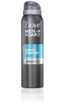 Déodorant Clean Comfort Dove Men Care