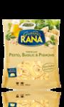 Tortellini Pesto Basilic et Pignons Giovanni Rana