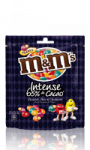 Sachet M&M\'s Peanuts Intense