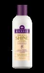 Après-Shampoing Miracle Shine Aussie