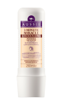 Soin 3 Minute Miracle Luscious Long Aussie