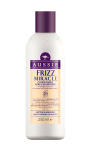Après-Shampoing Frizz Miracle Aussie