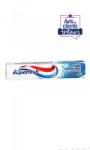 Dentifrice blancheur triple protection Aquafresh