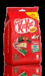 Sachet Chocolats Kit Kat Minimix