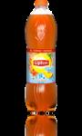Lipton Pêche zéro sucres