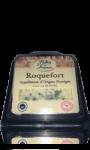 Tranche de Roquefort Reflets de France