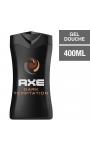Axe Gel Douche Homme Dark Temptation 400ml