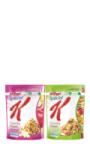 Crunchy Muesli Special K Kelloggs