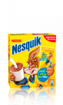 Nesquik sticks