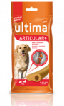 Friandises pour chien Ultima Articular+