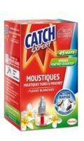 Recharge liquide moustiques/mouches Catch
