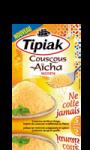 Couscous Aïcha Moyen Tipiak