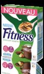 Céréales Fitness chocolat noisette