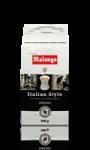 Café en Grain Italian Style Malongo