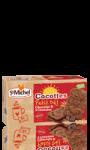 Cocottes Petit Déj Chocolat & 5 Céréales St Michel