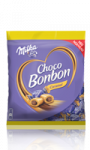 Choco Bonbon Milka