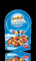 Sweet Mix Apérifruits Vico