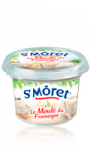Fromage frais Le Moulé du Fromager St Môret