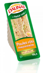 Sandwich Triangle Poulet Rôti Mayonnaise Daunat