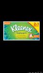 Mouchoirs Balsam Kleenex
