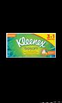 Mouchoirs Kleenex Balsam