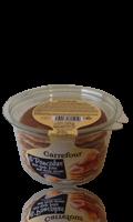 Pancakes aux oeufs frais Carrefour