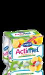 Yaourt à boire Actimel Vitamine C