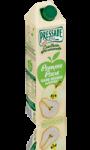 Cueillette Gourmande Pomme Poire Pressade