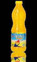 Boisson aux fruits Tropico Exotique