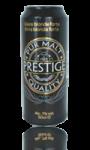 Bière Blonde Forte Pur Malt Prestige