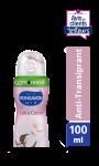 Monsavon Déodorant Femme Spray Anti Transpirant Lait & Coton 100ml