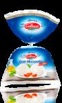 Gran Mozzarella Galbani