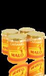Emprésuré Caramel Malo