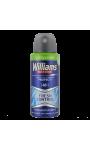 Williams Déodorant Homme Spray Anti Transpirant Fresh Control 100ml