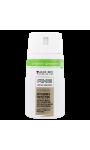Axe Déodorant Homme Spray Anti Transpirant Signature 100ml