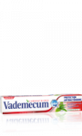 Dentifrice protection antibactérienne Vademecum