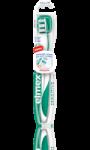 Brosse à dents sensitive medium Elmex