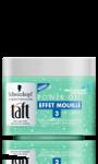 Power gel coiffant effet mouillé Taft Schwarzkopf