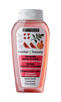 Shampooing raviveur couleur grenade jojob Nectar of Beauty