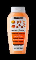 Shampooing nourrissant mangue Nectar of Beauty